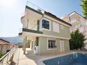 Продажа дома 210м² 1