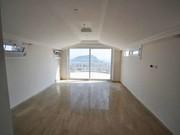 Продажа дома 210м² 7