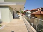 Продажа дома 210м² 9