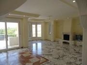 Продажа дома 320000м² 2