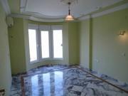Продажа дома 320000м² 5