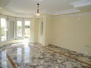 Продажа дома 320000м² 6