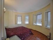 Продажа дома 180м² 6