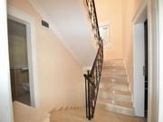 Продажа дома 260м² 9