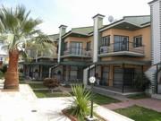 Long Beach 6