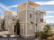 Продажа дома 195м² 3