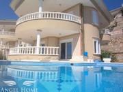 Продажа дома 225м² 1