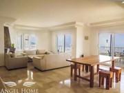 Продажа дома 225м² 3
