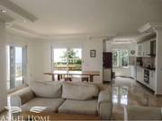 Продажа дома 225м² 4