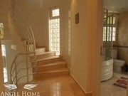 Продажа дома 225м² 5