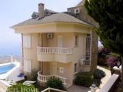 Продажа дома 225м² 9