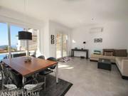 Продажа дома 225м² 7