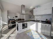 Продажа дома 225м² 8