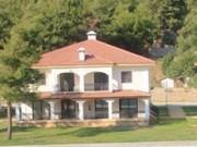 Продажа дома 155м² 2
