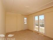 Продажа квартиры 1+1 2