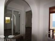 Продажа дома 130м² 5