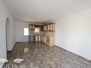 Продажа дома 130м² 6