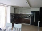 Продажа дома 180м² 5