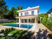 Продажа дома 160м² 1