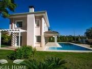 Продажа дома 160м² 2