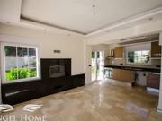 Продажа дома 160м² 3