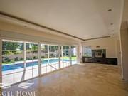 Продажа дома 160м² 5