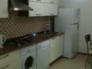 Аренда квартиры 2+1 4