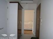 Аренда квартиры 1+1 3