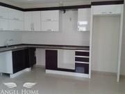 Продажа квартиры 2+1 5