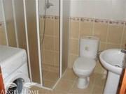 Продажа дома 90м² 3