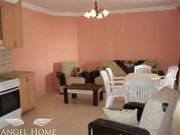 Продажа дома 90м² 4