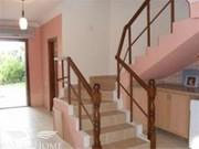 Продажа дома 90м² 6