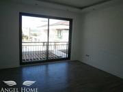 Продажа дома 180м² 8