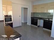 Продажа квартиры 4+1 2