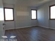 Продажа квартиры 4+1 8