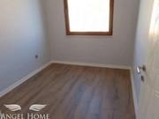 Продажа квартиры 4+1 9