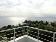 Квартира - Лара, Муратпаша, Анталия, Турция