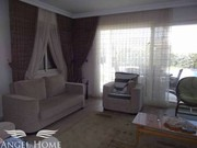 Продажа дома 150м² 3