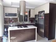 Продажа дома 150м² 5