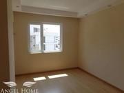 Продажа квартиры 5+1 5