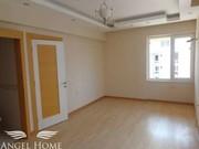 Продажа квартиры 5+1 7