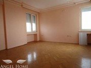 Продажа квартиры 3+1 5