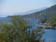 Вилла - Кемер, Анталия, Турция