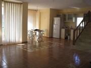 Продажа дома 170м² 6