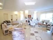 Продажа дома 300м² 1