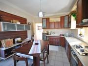 Продажа дома 300м² 4