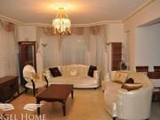 Продажа дома 230м² 5