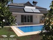 Продажа дома 230м² 1