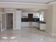 Продажа дома 230м² 4