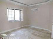 Продажа дома 230м² 7